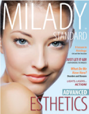 milady-advanced-masters - Copy