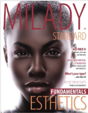 milady-basic-fundamentals
