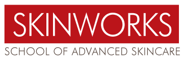 Skin Works School of Advanced Skincare