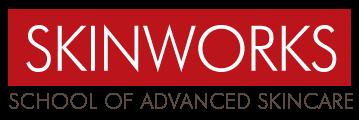 Skin Works School of Advanced Skincare