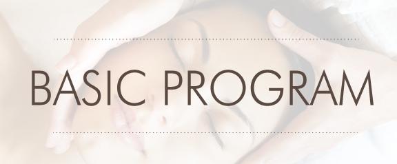 basic-skincare pogram