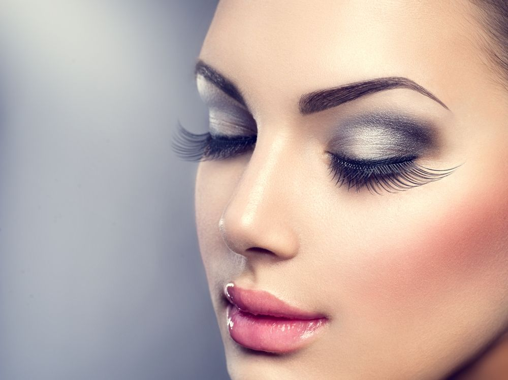 how to make lash extensions last