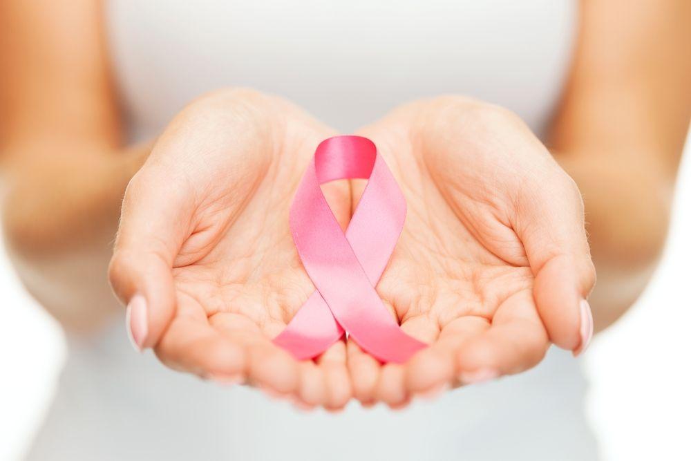 breast cancer awareness month at skinworks