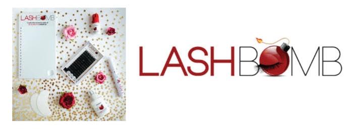 lash-bomb