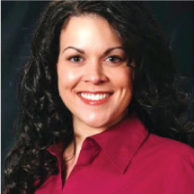 Dr.-Lisa-Morris