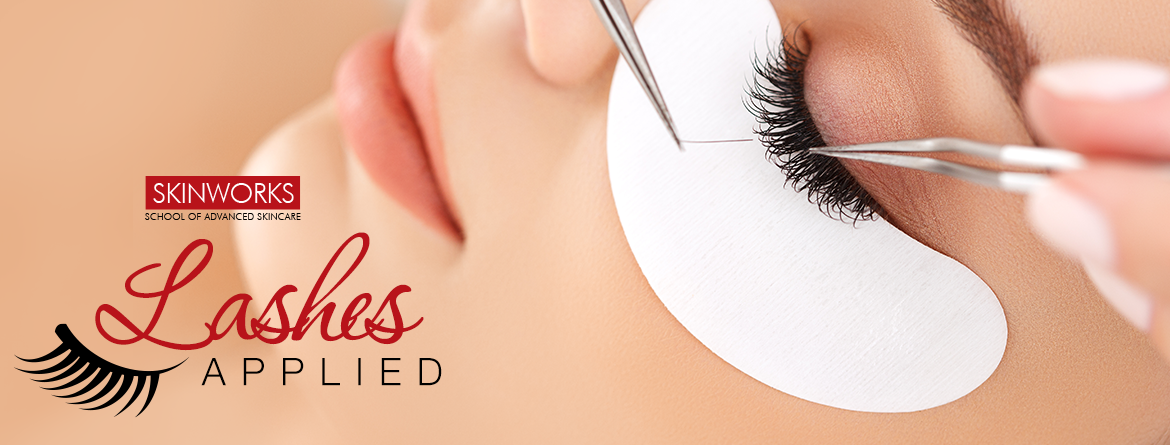 Lashes_Note_Header