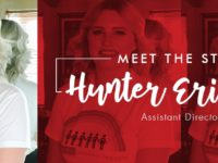 Meet_The_Staff_Hunter_Erickson_Header
