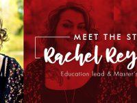 Meet_The_Staff_Rachel_Reynolds_Header