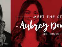 Meet_The_Staff_Aubrey_Donnelly_Header