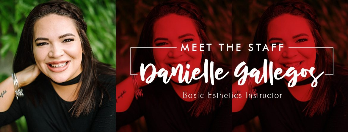 Meet_The_Staff_Danielle_Gallegos_Header