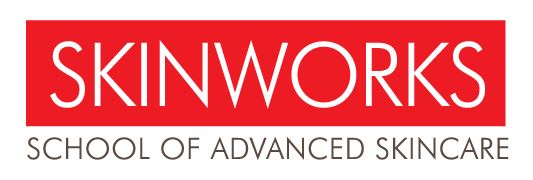 Skinworks School of Advanced Skincare