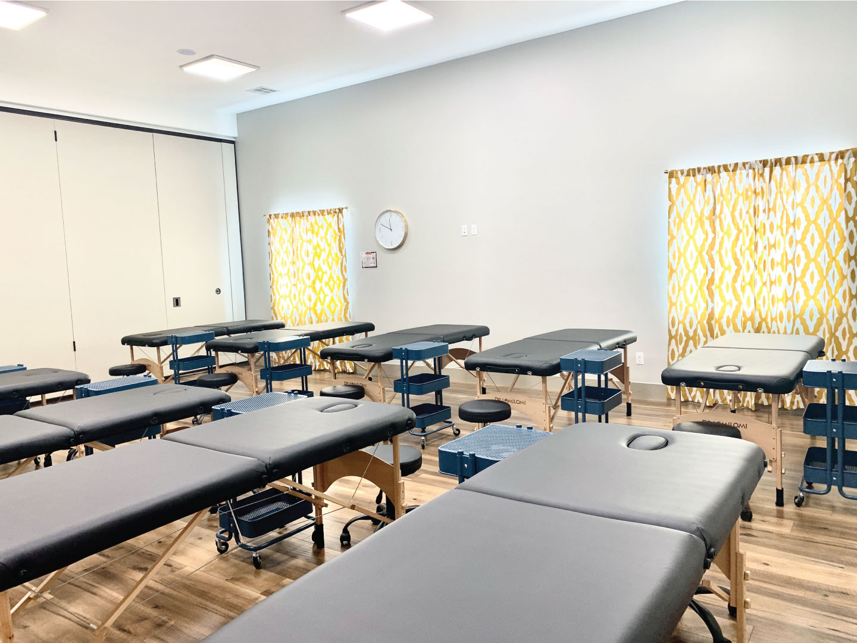 practical-classroom