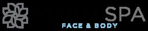 form-spa-logo-color (1)