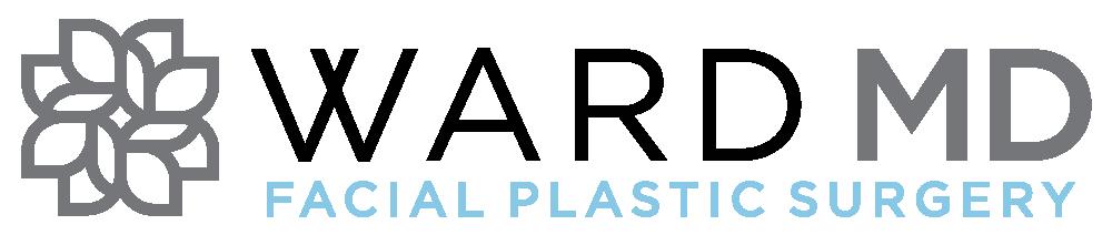 wardmd-horizontal-logo-color