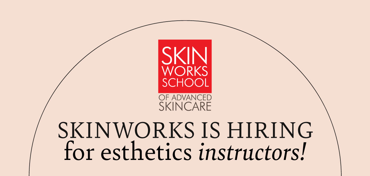 Skinworks-Email-template